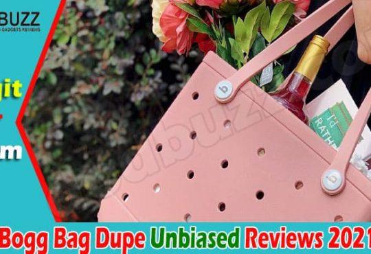 Bogg Bag Dupe Reviews (June) Is This Offer Legit Deal