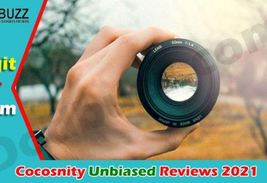 Cocosnity Reviews 2021