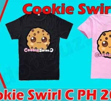 Cookie Swirl C PH (June) Some Facts You Need To Know!