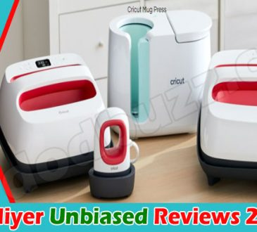 Cridiyer Reviews (June) Is This Legit Or Another Scam