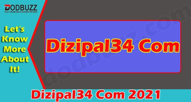 Dizipal34 Com 2021