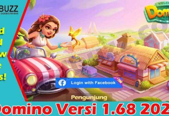 Domino Versi 1.68 (June 2021) All The Details Inside!