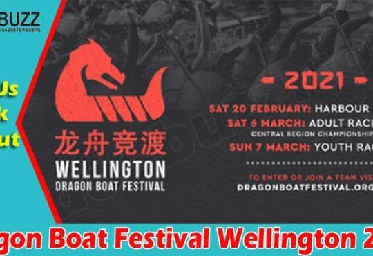 Dragon-Boat-Festival-Wellin