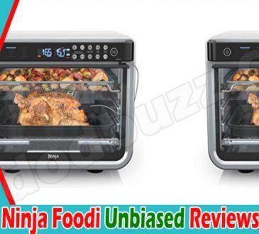 Dt251 Ninja Foodi Review (June) Is This Legit Product