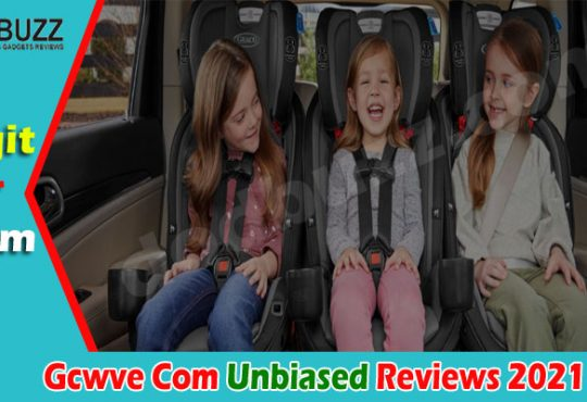 Gcwve Com Reviews (June 2021) Is This Offer Scam Deal