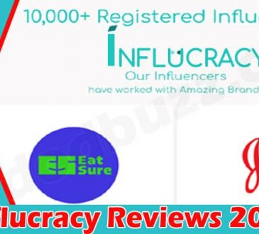 Influcracy Reviews (June) Check The Information Here!