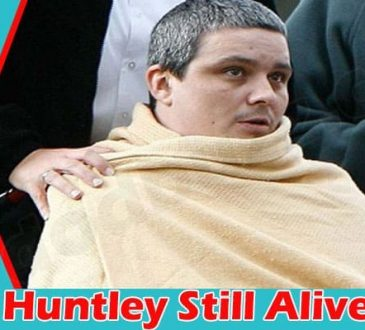 Is Ian Huntley Still Alive (June) Let Us Know Here!