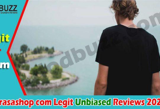 Is Trasashop com Legit {June 2021} Read Guided Reviews!
