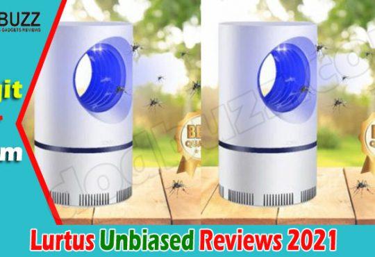 Lurtus Reviews (June) Is This Legit Or Another Scam