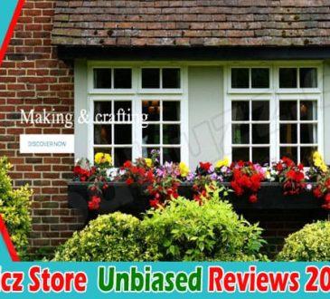 Magicz Store Reviews [June] Legit or a Hoax Website
