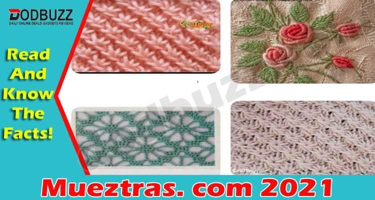 Mueztras. com (June 2021) Read Complete Details Here!