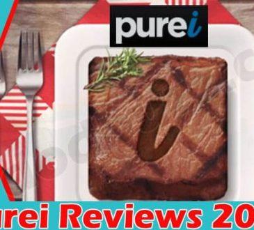 Purei Reviews 2021