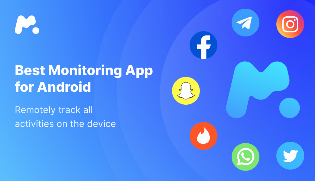 What Are Best Tracking Apps to Catch a Cheater 2021