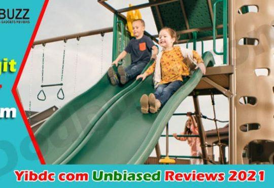 Yibdc com Reviews 2021