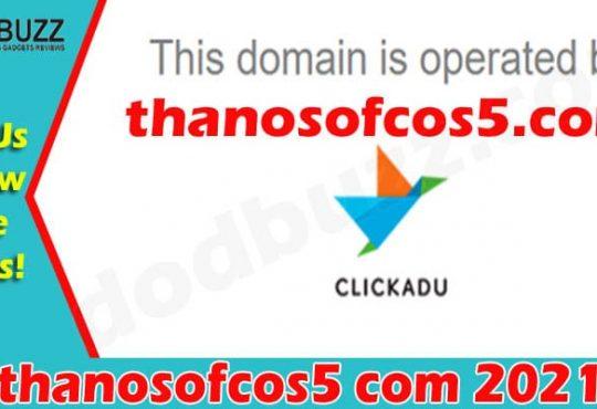 thanosofcos5 com {Jun} A Directory Of Online Websites!