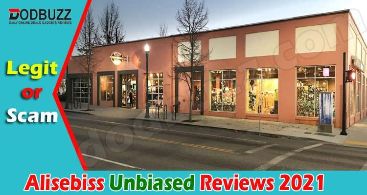 Alisebiss Reviews 2021.