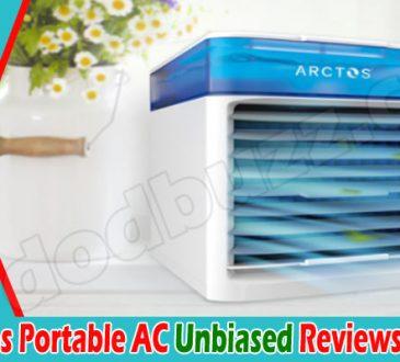 Arctos Portable AC Reviews 2021.