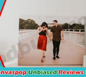 Canvaspop Review 2021