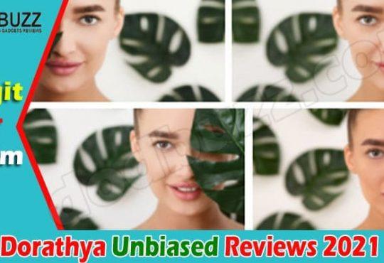 Dorathya Reviews 2021