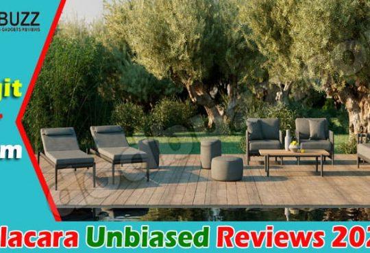 Elacara Reviews 2021