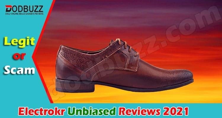 Electrokr Reviews 2021.