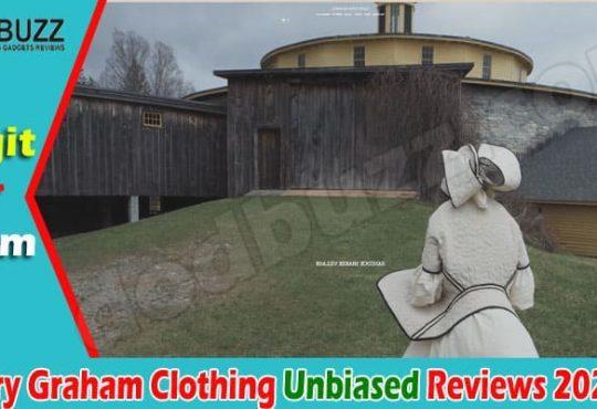 Gary Graham Clothing Reviews 2021