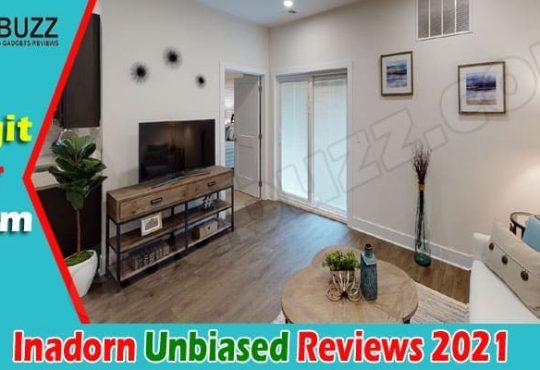 Inadorn Reviews 2021