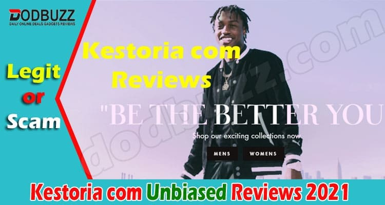 Kestoria com Reviews 2021