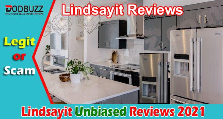 Lindsayit Reviews (July) Is The Shop Legit Or Scam 2021.
