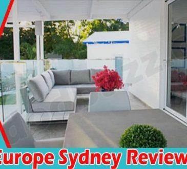 Little Europe Sydney Reviews 2021