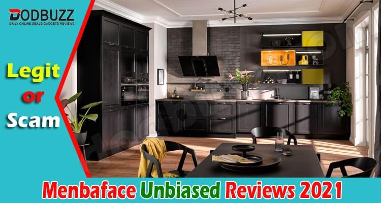 Menbaface Reviews 2021.