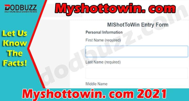 Myshottowin. com 2021