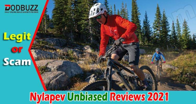Nylapev Reviews 2021.