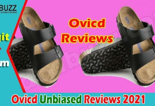 Ovicd Reviews 2021