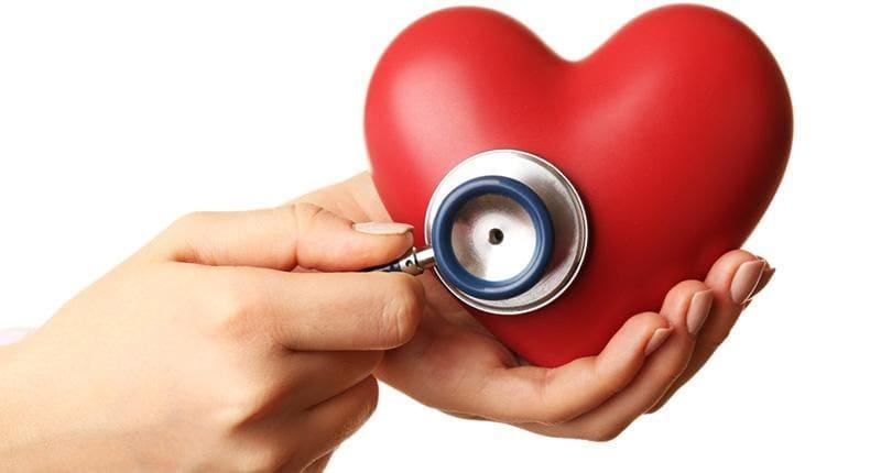 Reduces heart disease risk