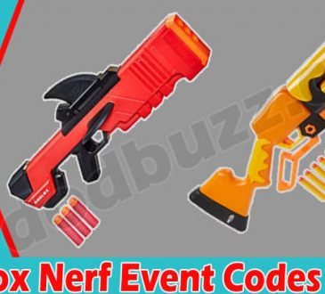 Roblox Nerf Codes Online Website Reviews