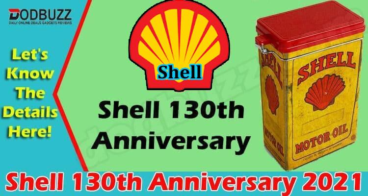 Shell-130th-Anniversary-202