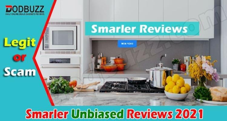 Smarler Reviews 2021