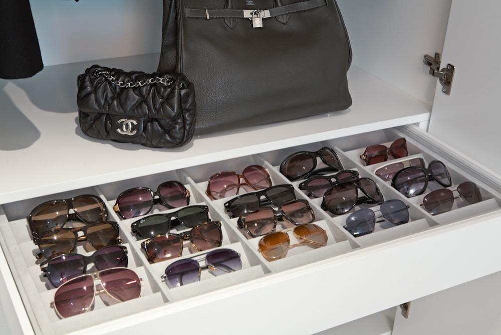 Sungglass Wardrobe Essentials to Turn Heads