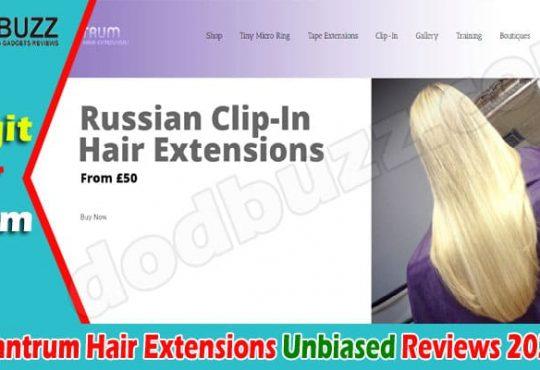 Tantrum Hair Extensions Reviews 2021