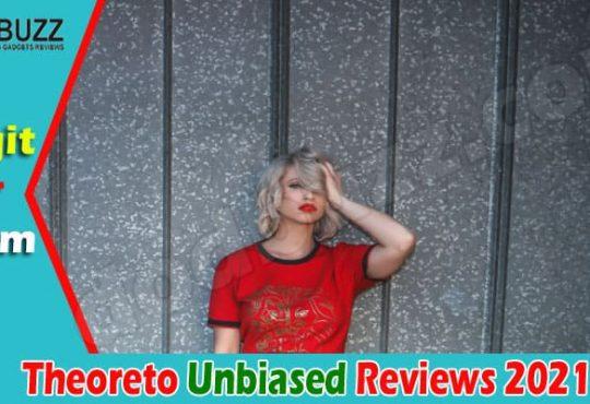 Theoreto Reviews 2021