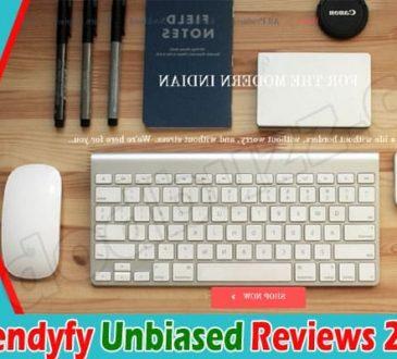 Trendyfy Reviews 2021
