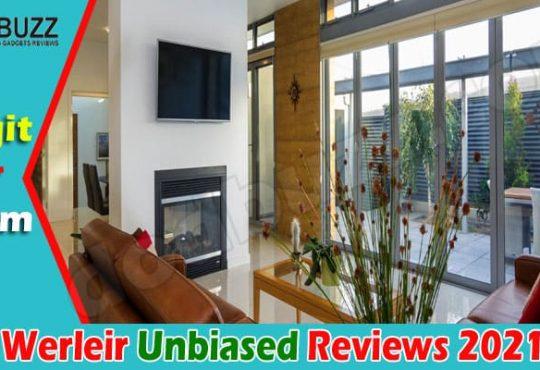 Werleir Reviews 2021