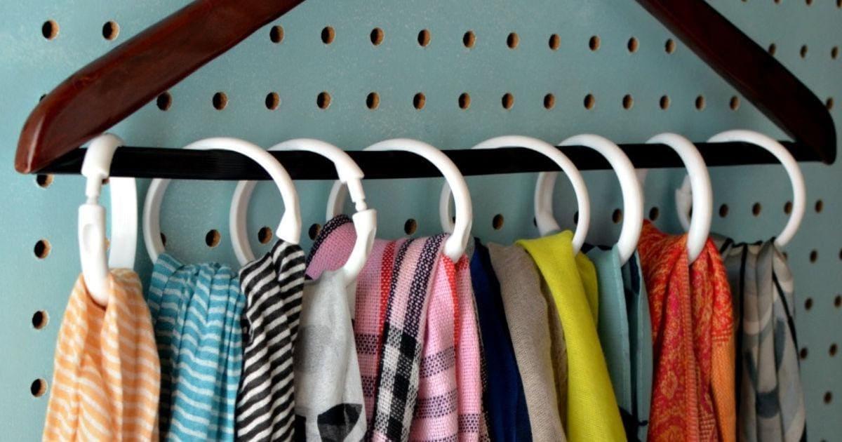 stoles Wardrobe Essentials to Turn Heads