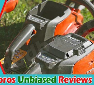 Ajaoros Online Website Reviews.