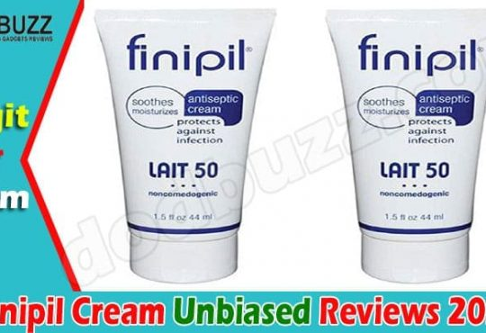 Finipil Cream Review 2021