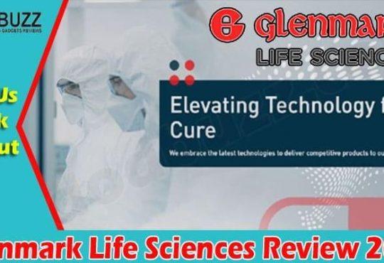 Glenmark Life Sciences Review 2021