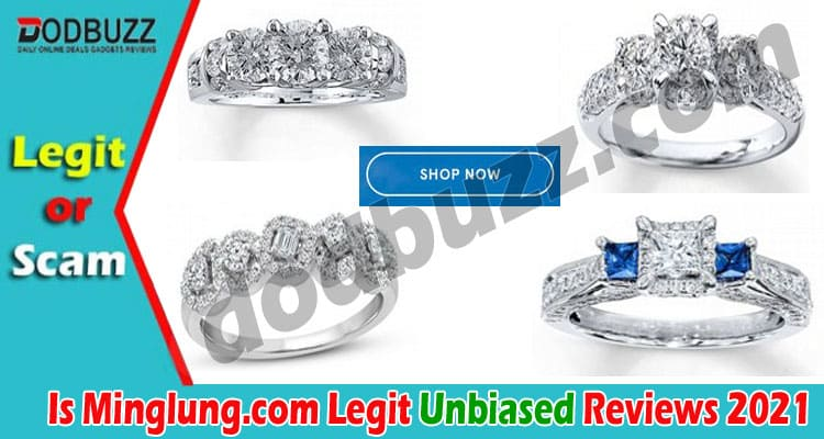 Is Minglung.Com Legit (Aug) Check And Review The Site!