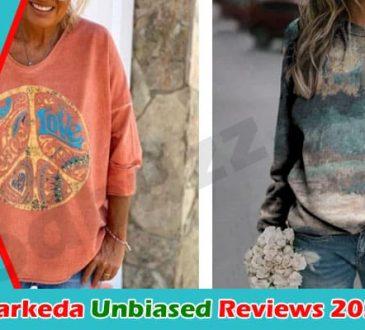 Larkeda Online Website Reviews