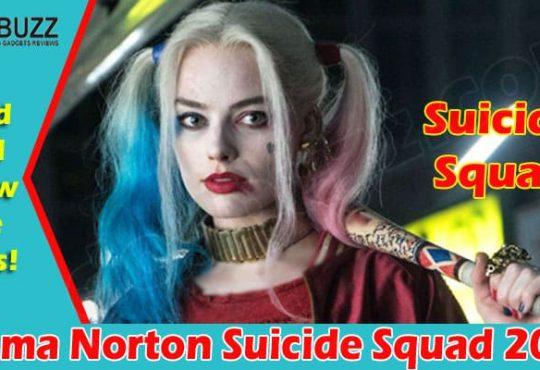 Latest News Emma-Norton-Suicide